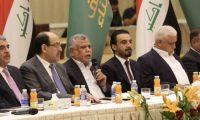 مشعان:المرشح لرئاسة النزاهة النيابية نصاب وسارق