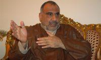 رئيس الوزراء العراقي يكرّر خطأ سلفه العبادي