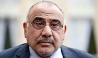 """من """"جاسم أبو اللبن"""" الى عادل عبدالمهدي"""