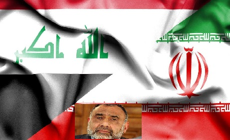 عبد المهدي يسعى للقاء ترامب لاستثناء العراق من العقوبات الأمريكية على إيران