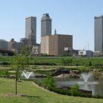 10 آلاف دولار لمن يوافق على الإقامة لمدة عام في مدينة أمريكية
