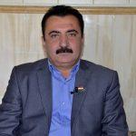 """الاتحاد الوطني"""" يهدد"""" بالمجتمع الدولي لزيادة موازنة كردستان!"""