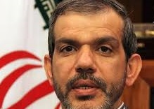 فر:العراق تحت القيادة الإيرانية