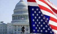 الكونغرس الأمريكي يسقط مشروع قانون لوقف بيع الأسلحة للبحرين