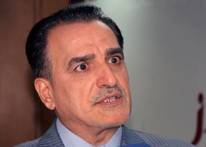 ائتلاف المالكي:لن نلتزم بالعقوبات الأمريكية على الحبيبة إيران!