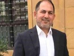 مرشح العصائب لوزارة الثقافة يسحب ترشيحه