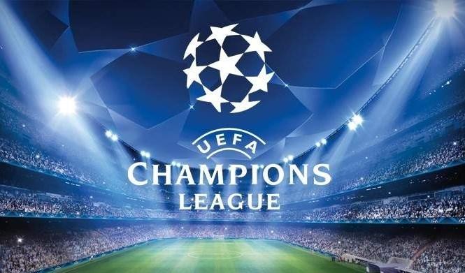 16 ناديا أوروبيا يخططون للانفصال عن دوري أبطال أوروبا
