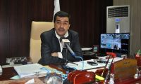 استثمار البصرة:إنشاء مشروع ترفيهي في المحافظة