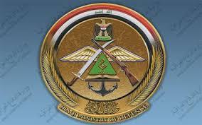 المحور الوطني: حقيبة الدفاع لم تحسم بسبب الخلافات حولها