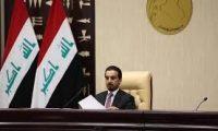 """نائب:توزيع النواب على اللجان النيابية وفق """"المحاصصة الطائفية"""""""