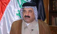 ائتلاف المالكي يطالب بالتحقيق عن دخول بضائع إسرائيلية للأسواق العراقية