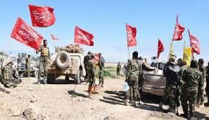 المستفيدون من بقاء داعش