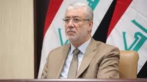 إنطلاق فعاليات السفرات السياحية للبرلمان العراقي على حساب العجز المالي!