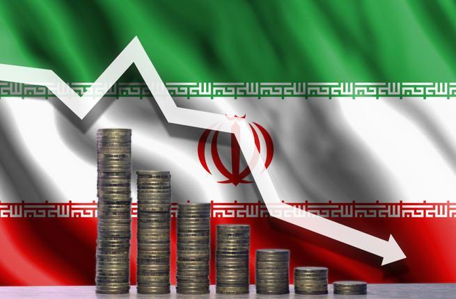 وقاحة ومهزلة ومسرحية العقوبات الاقتصادية على إيران