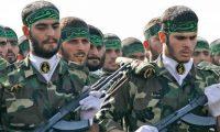تقرير:قوات إيرانية في الانبار