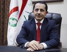 رئيس هيئة النزاهة:3 وزراء ضمن حكومة عبد المهدي عليهم قيود فساد