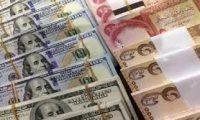 اليوم..الدولار يستقر أمام الدينار العراقي