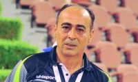 انتهاء المعايشة التدريبية لأربعة مدربين عراقيين
