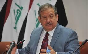 الخالدي:فشل اجتماع الكتل السياسية بشأن إكمال كابينة عبد المهدي