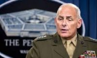 أسبر:الجيش الأمريكي يساعد على إصلاح الجيش العراقي