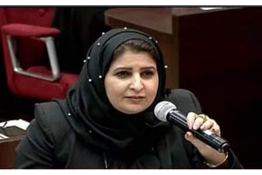 """سائرون النيابية تعلن عن تقديمها مقترح قانون التجنيد الإلزامي """"المدني"""""""