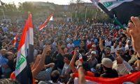 مجلس عشائر البصرة:حزب الله اللبناني وراء تنصيب محافظ جديد