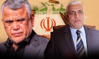 الشعوب العراقية وفالح الفياض