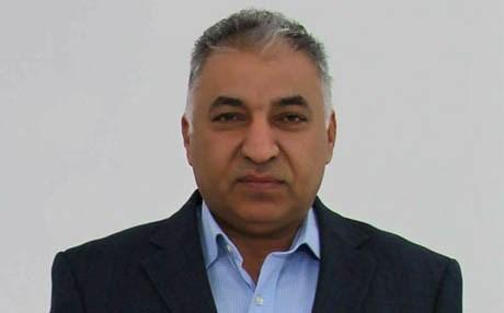 سائرون:العراق أمام أزمة كبيرة بسبب الفياض