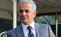 ممثل تركي يُعيد حقيبة مجوهرات