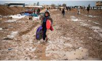 العراق خارج الخدمة