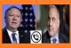 بومبيو:بلادي ستواصل دعم العراق