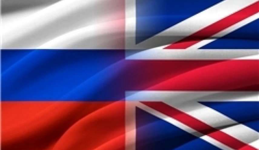 بريطانيا تحذر روسيا بعدم الاستخفاف بقدراتها