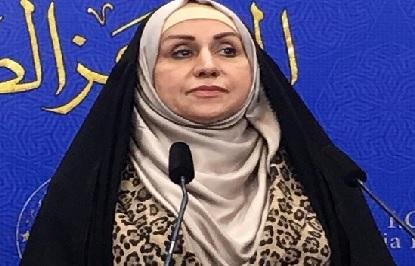 التميمي:العراق سيقترض من 21 جهة خارجية لسد متطلبات موازنة 2019!