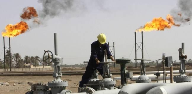 العراق يسعى لزيادة انتاجه النفطي