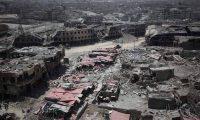 تحرير الموصل ..ماذا تغير بعد عام ؟!