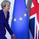 أوروبا ترفض التفاوض مجدداً مع بريطانيا حول بريكست