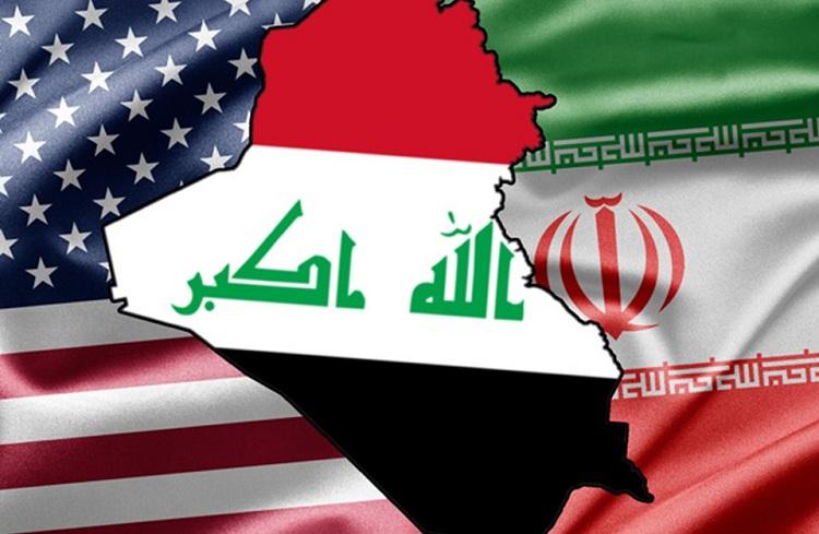 تقرير:فشل العقوبات الأمريكية على إيران بسبب الدعم العراقي