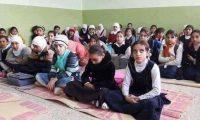 مشاكل التعليم في العراق