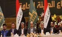 """مصادر:حراك سياسي بزعامة المالكي لـ"""" نصرة فوز الفياض"""" لوزارة الداخلية!"""