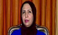 نائب:عبد المهدي سيبلغ البرلمان بموعد حضوره من عدمه في جلسة الثلاثاء المقبل