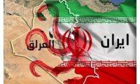 العراق تحت ظل السيادة الوطنية أم عمامة خامنئي؟