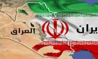 الحذر کل الحذر من نوايا النظام الايراني