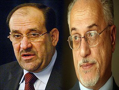 نائب:فتح ملف التراخيص النفطية واستضافة المالكي والشهرستاني