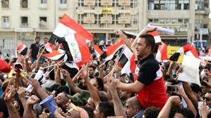 التفكير بصوت مسموع: التعامل العقلاني المطلوب في التحالفات السياسية في العراق