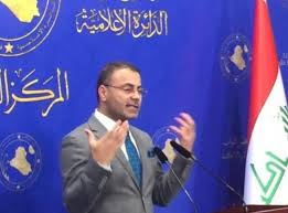المالية النيابية ترفض قطع نسبة من رواتب الموظفين والمتقاعدين لدعم الحكومة الإيرانية