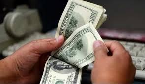اليوم..الدولار يرتفع من جديد أمام الدينار العراقي