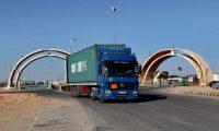 الخصاونة: حسم دخول الشاحنات الأردنية للعراق في شهر شباط المقبل