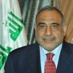 بالوثيقة..عبد المهدي يلغي قرار استحصال موافقته على سفر موظفي مفوضية الانتخابات