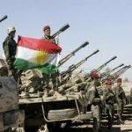 الأمن النيابية:تخصيص 68 مليار دينار للبيشمركة لتعزيز قدرتها العسكرية