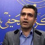 نائب يطالب باستضافة وزير النفط حول الاتفاق النفطي بين العراق والأردن